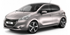 Peugeot 208: Neutralisation - Park Assist - Conduite - Manuel du conducteur Peugeot 208